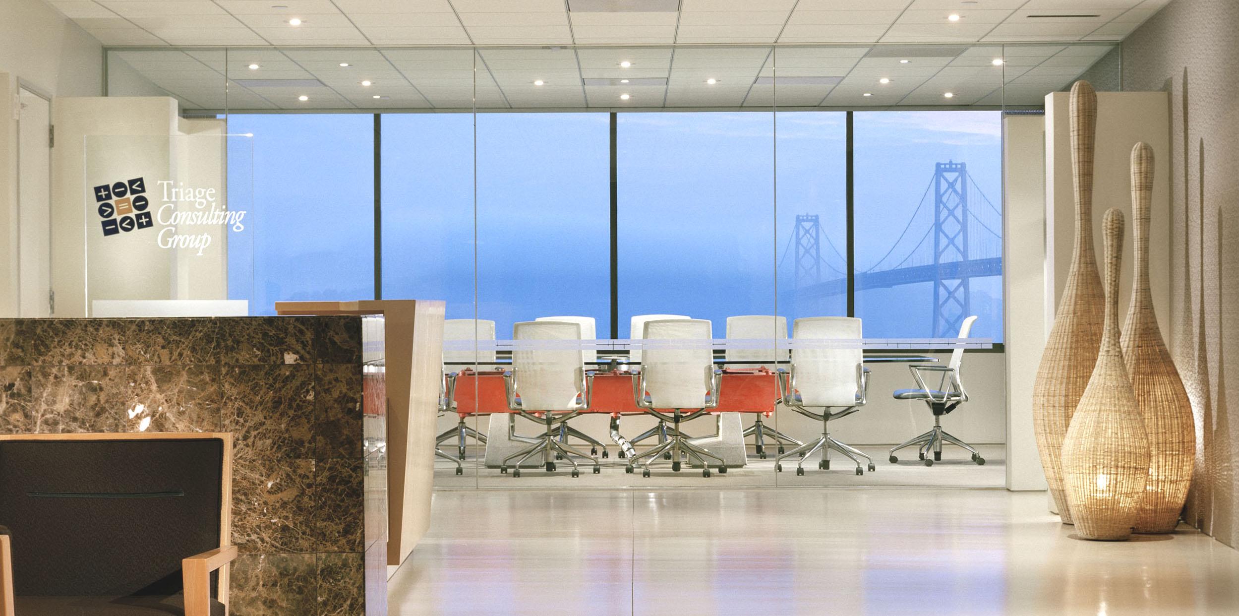 Golden Gate Conference Table.jpg