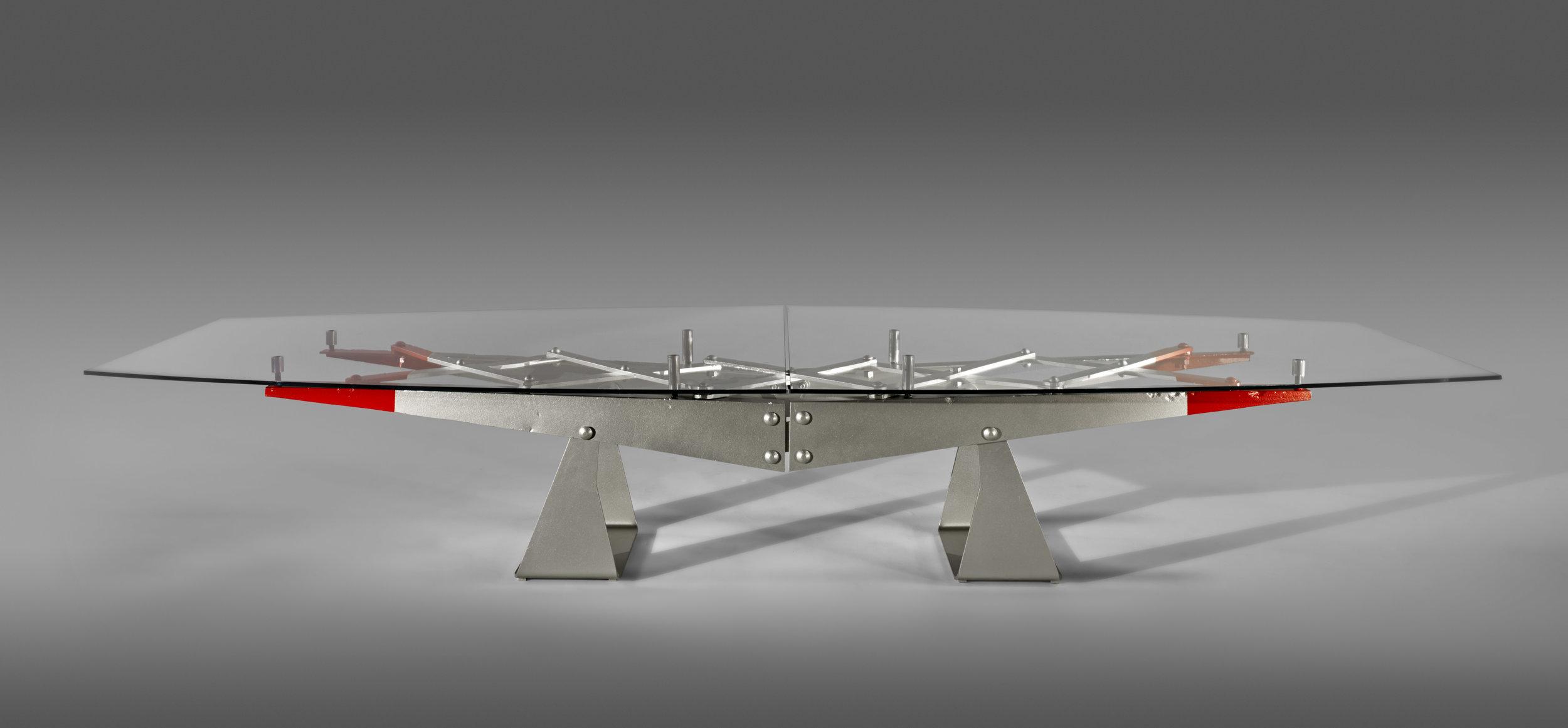 321 gg wing fb.jpg