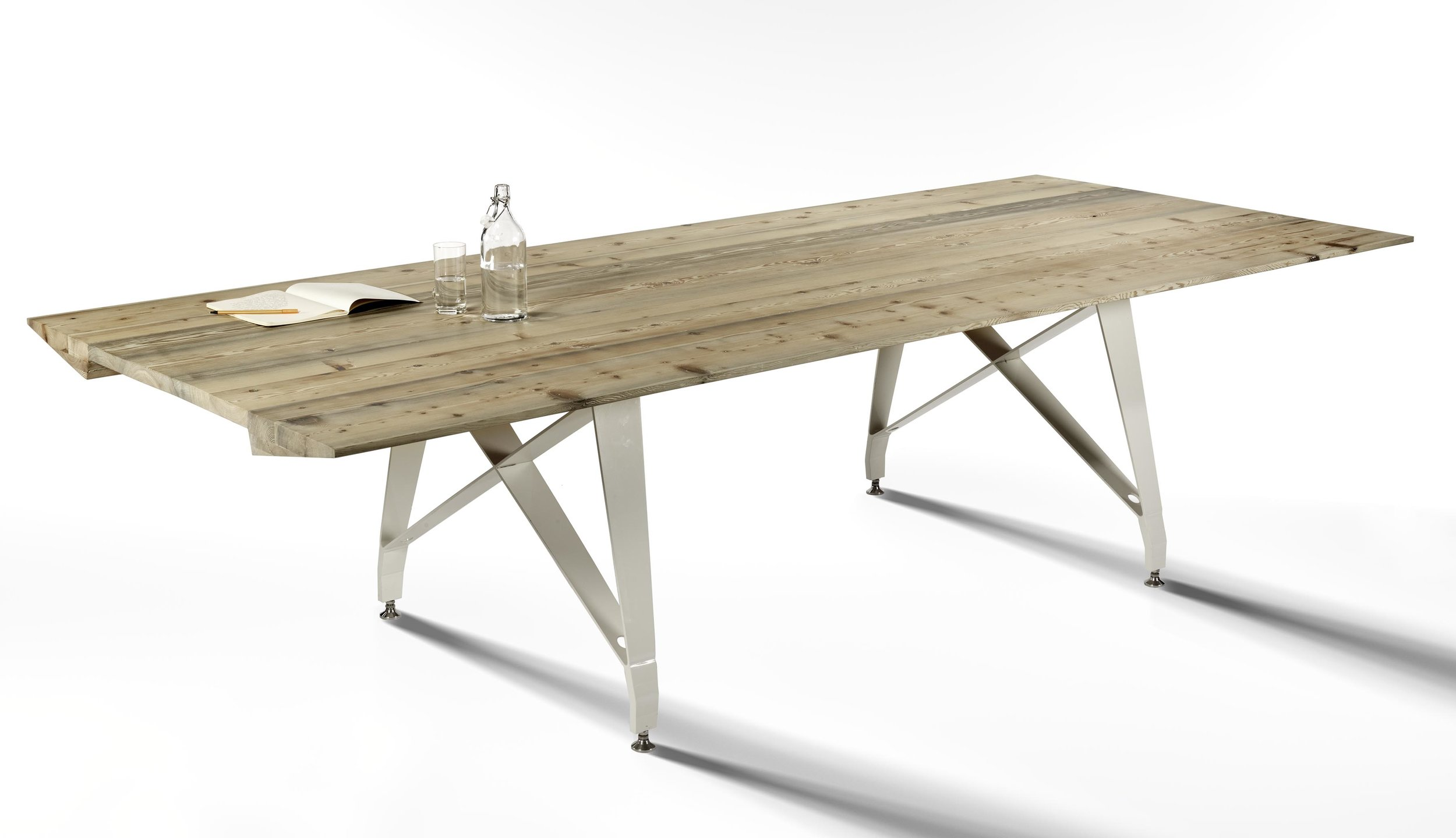 Transbay Terminal Conference Table (wedge top).jpg