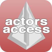 Actors Access Button 1.png