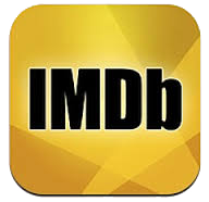 IMDB Button 1.png