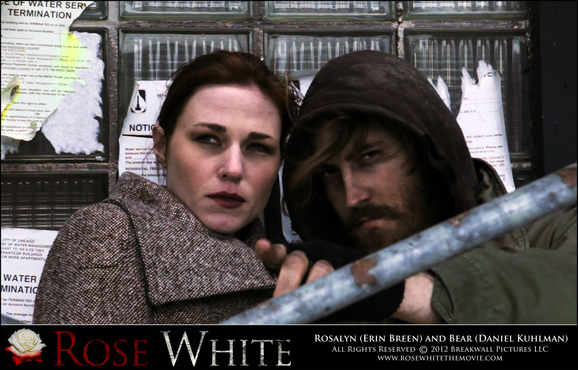 Example Rose White - Press Photo - Rosalyn and Bear.jpg