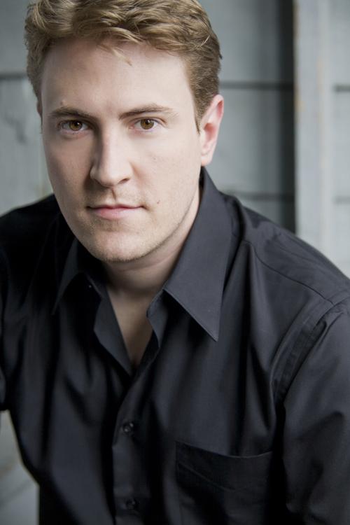 Daniel Kuhlman Headshot - LR.jpg