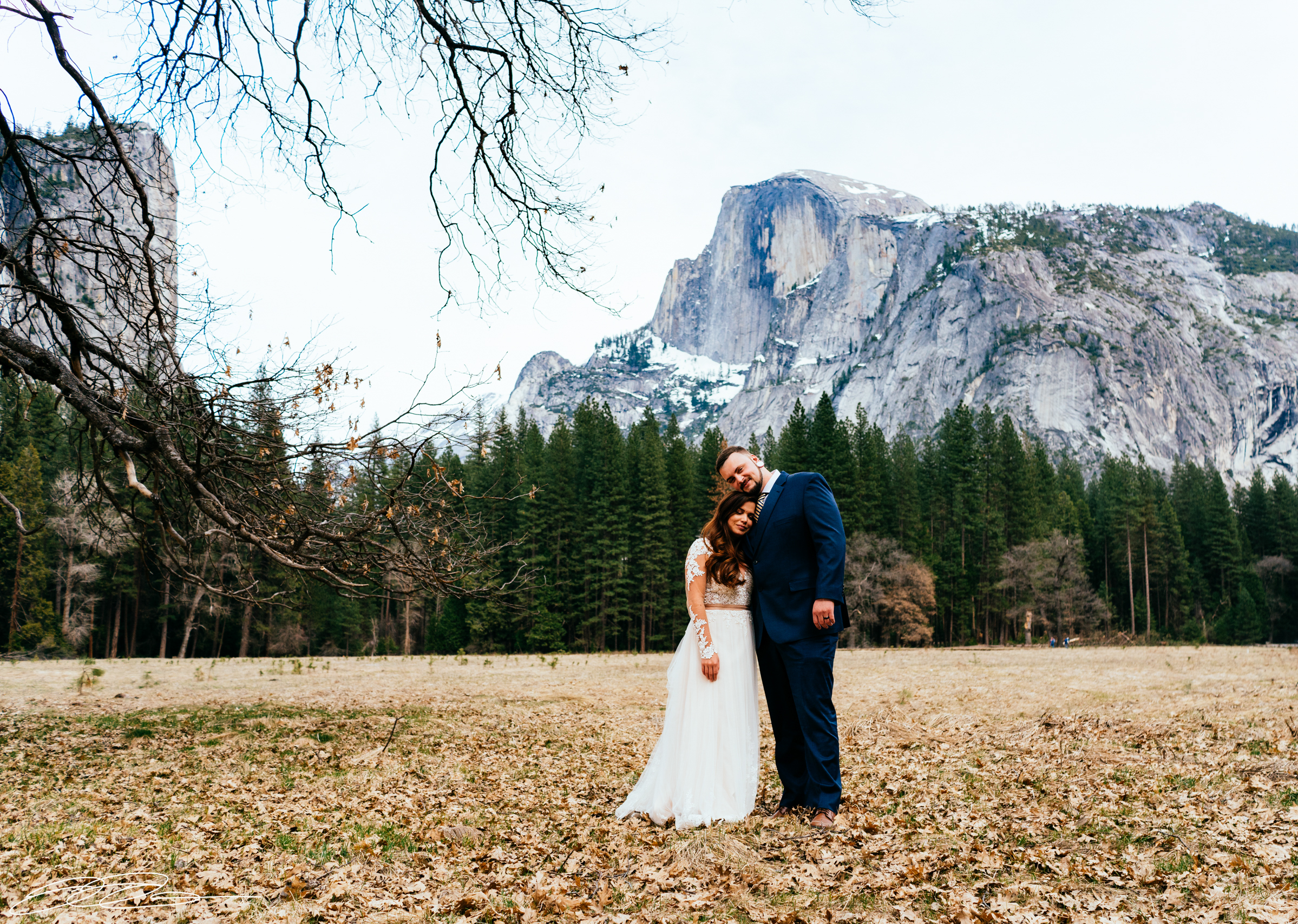 yosemite-wedding-1 (16 of 16).JPG