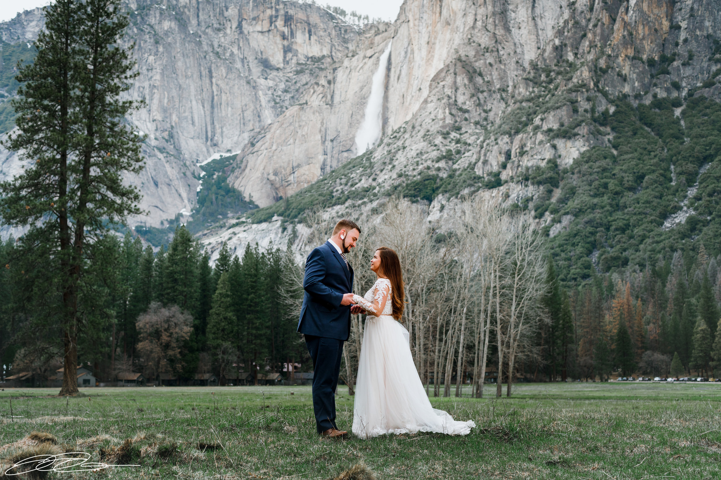 yosemite-wedding-1 (9 of 16).JPG