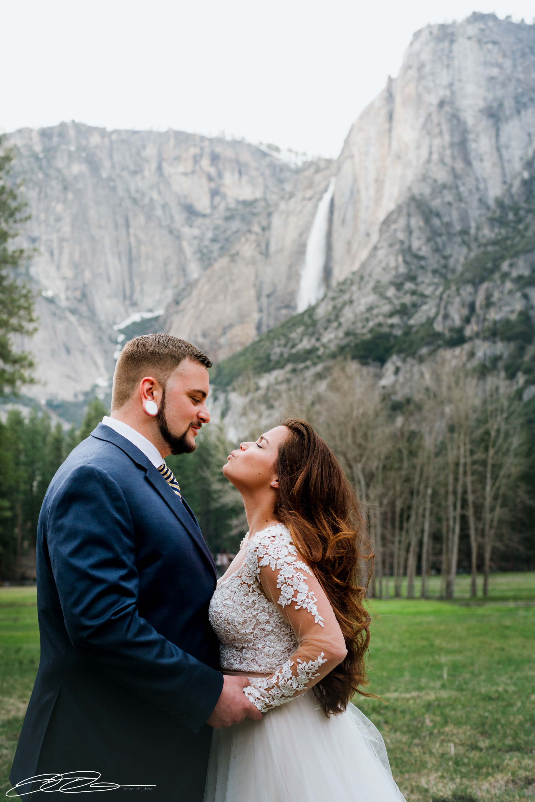 yosemite-wedding-1 (10 of 16).JPG