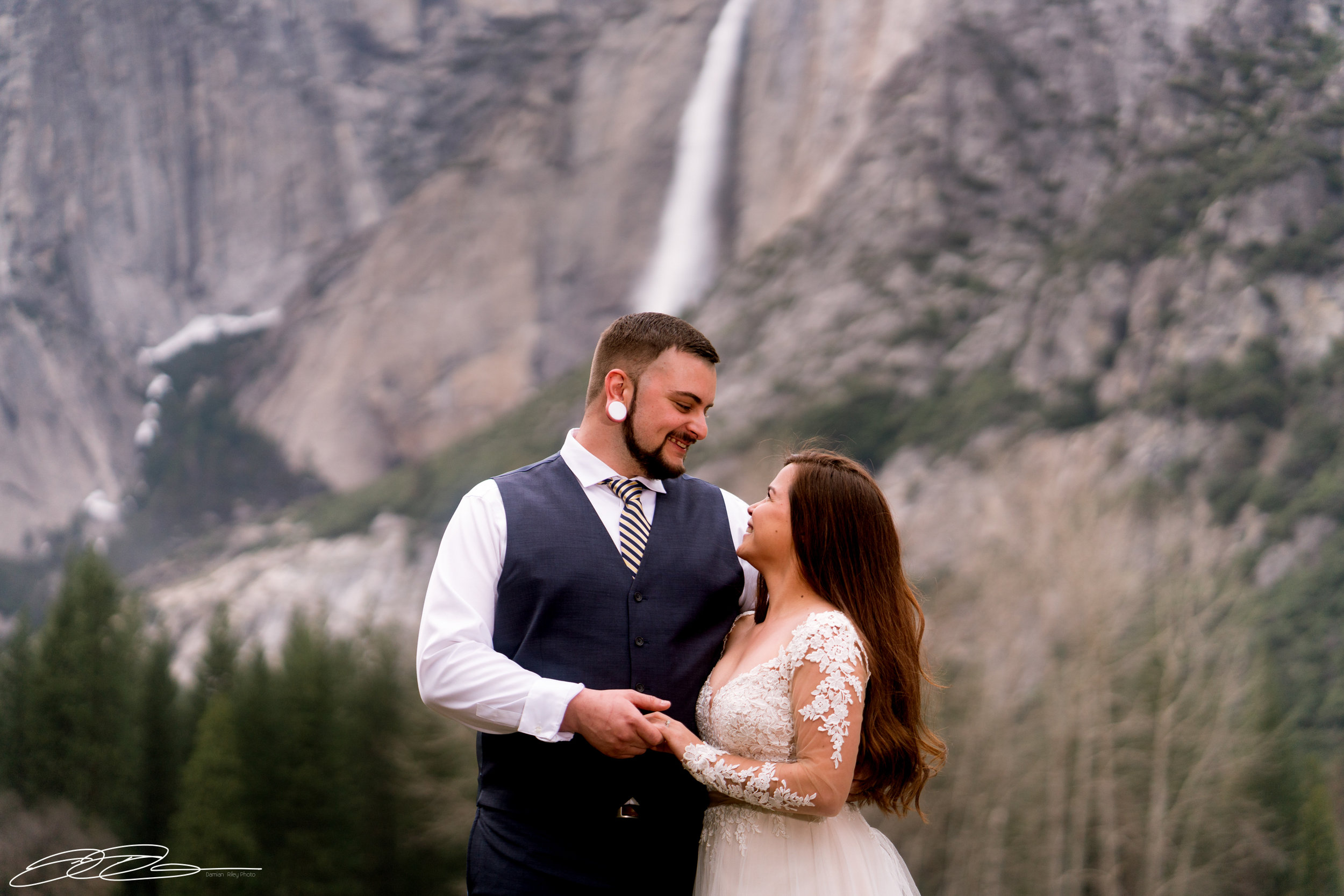 yosemite-wedding-1 (7 of 16).JPG
