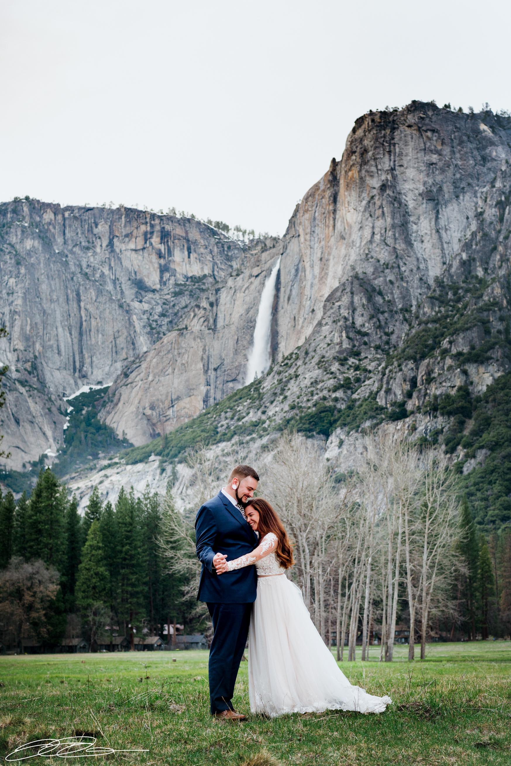 yosemite-wedding-1 (8 of 16).JPG