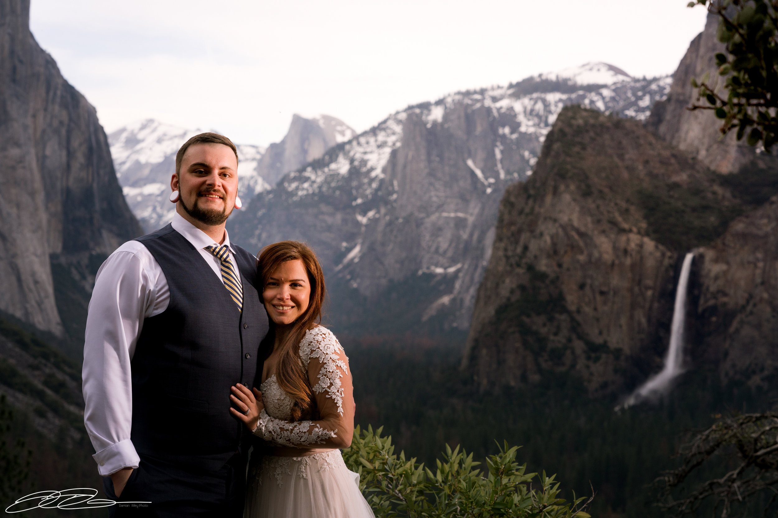 yosemite-wedding-1 (2 of 16).JPG
