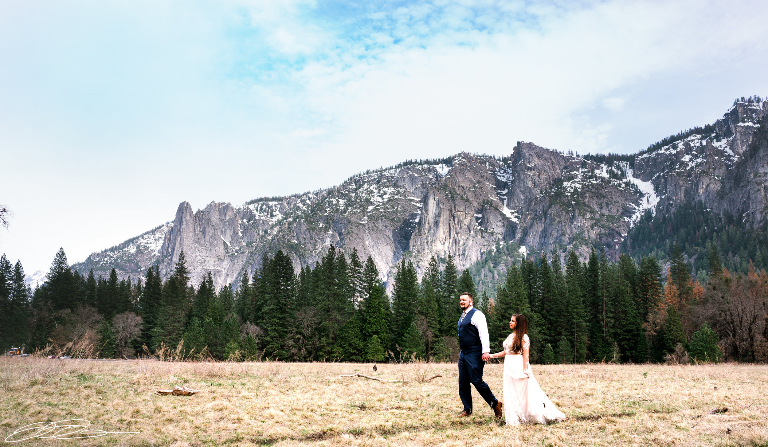 yosemite-wedding-1 (3 of 16).JPG