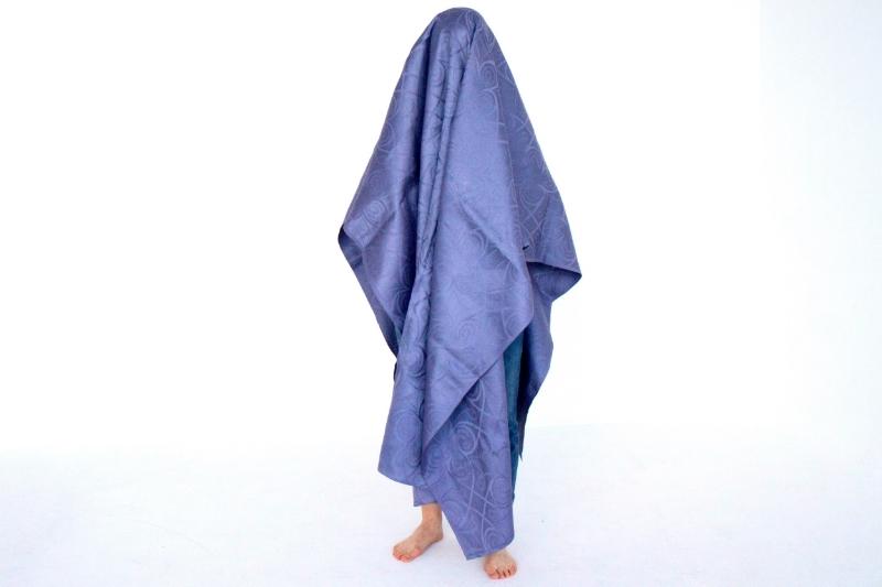 Covered up.jpg