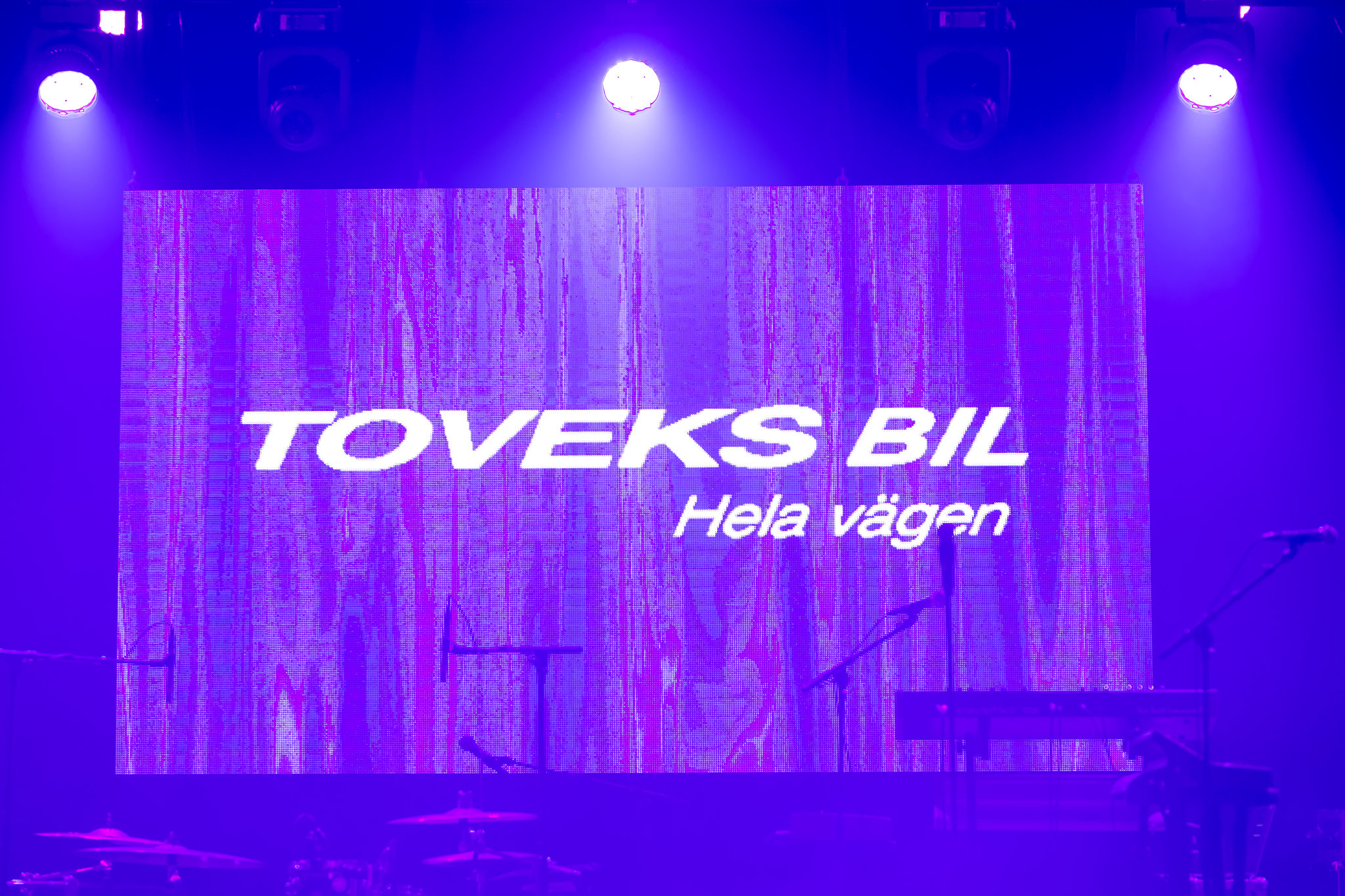 GirlsNight-ToveksBil-137-LeolinPhotography.jpg