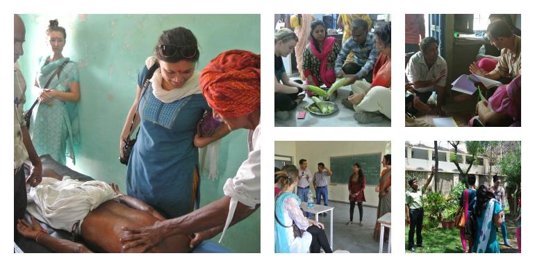 hands-on-health-india (1).jpg