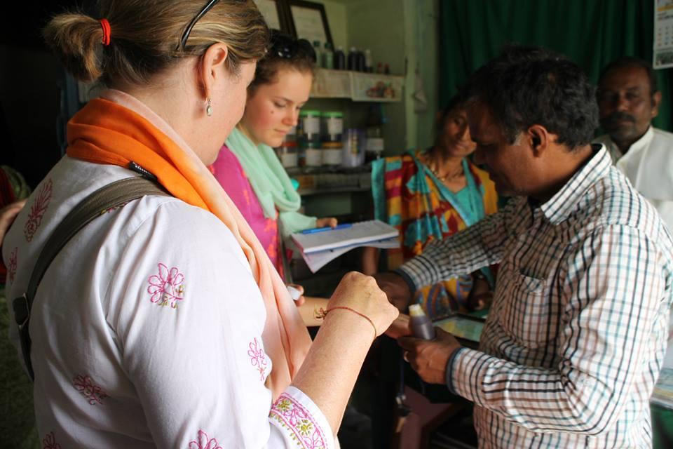 hands-on-health-india-dispensary-observation.jpg