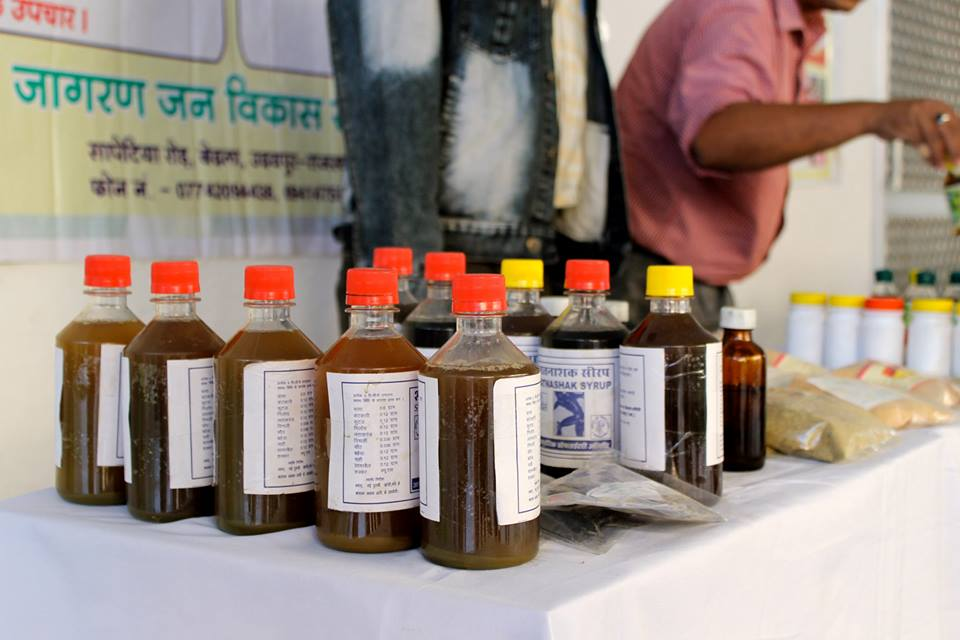 hands-on-health-india-cough-syrup.jpg