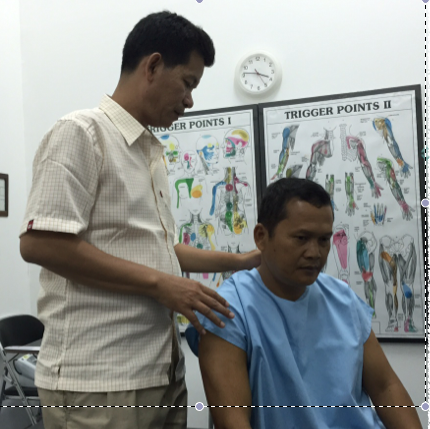 hands-on-health-cambodia (1).png