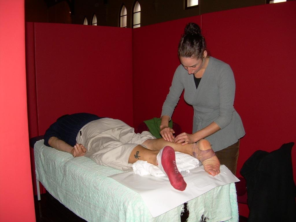 hands-on-health-australia-clinic.JPG