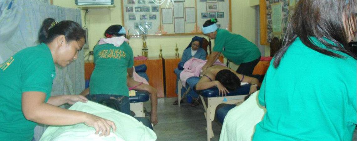 hands-on-health-philippines (2).jpg
