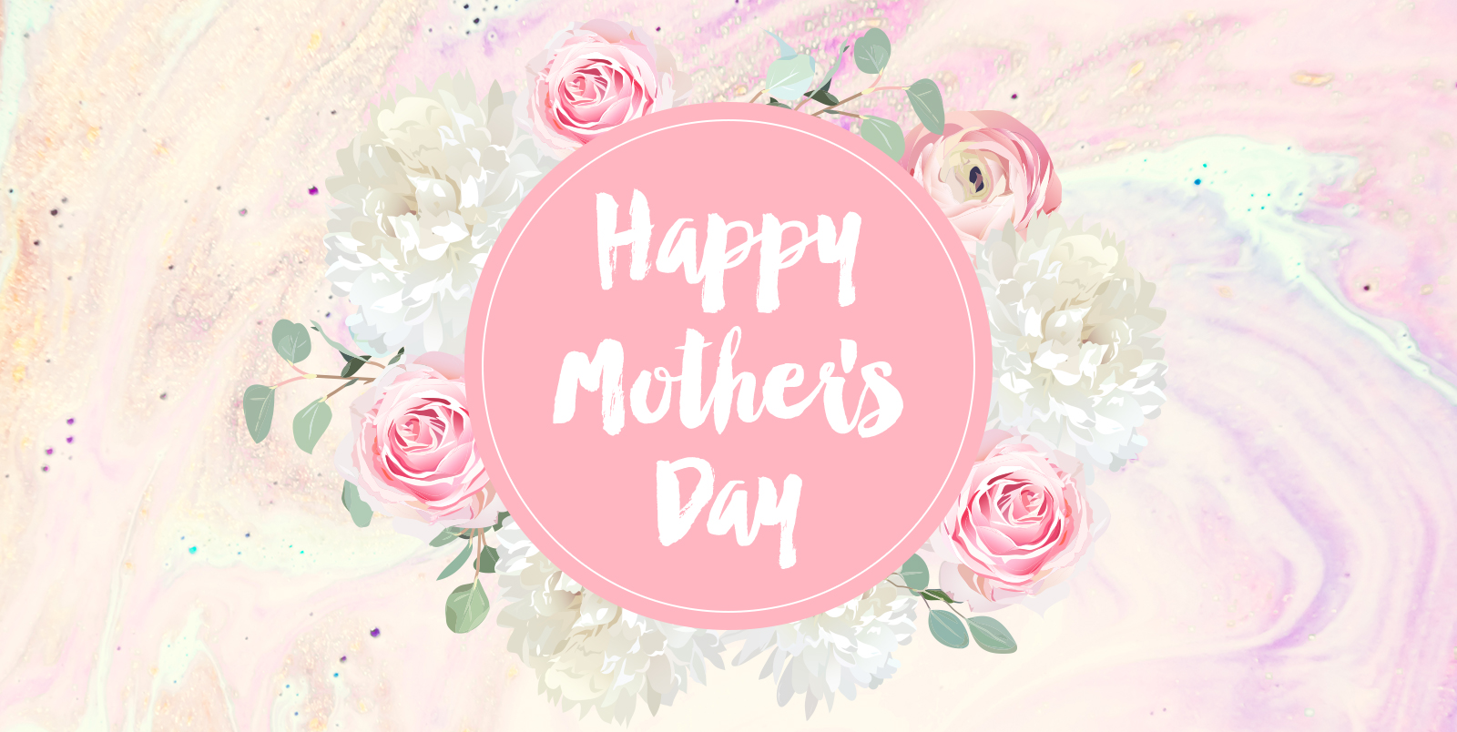 201805_ThePulse_MothersDay_1600x804.jpg