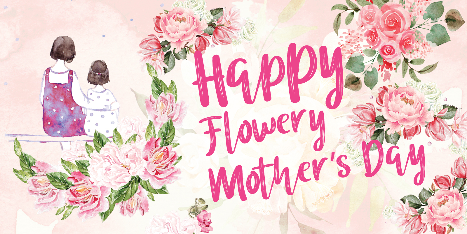 201905_ThePulse_MothersDay_Web_1600x804.jpg