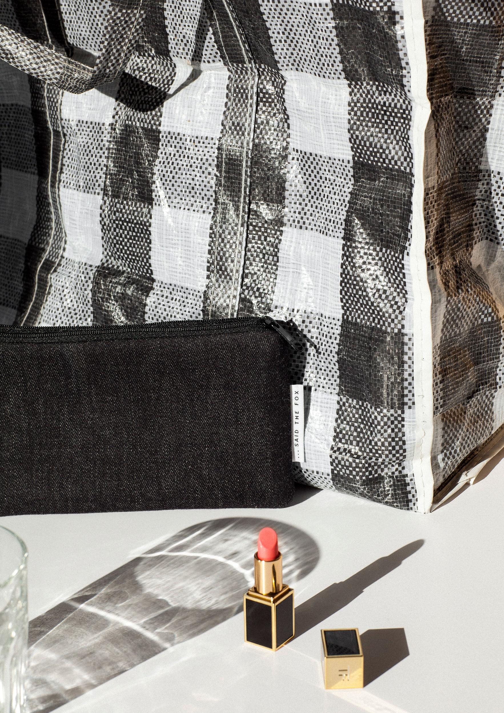 SAIDTHEFOX-lookbook-organiccotton-pouch