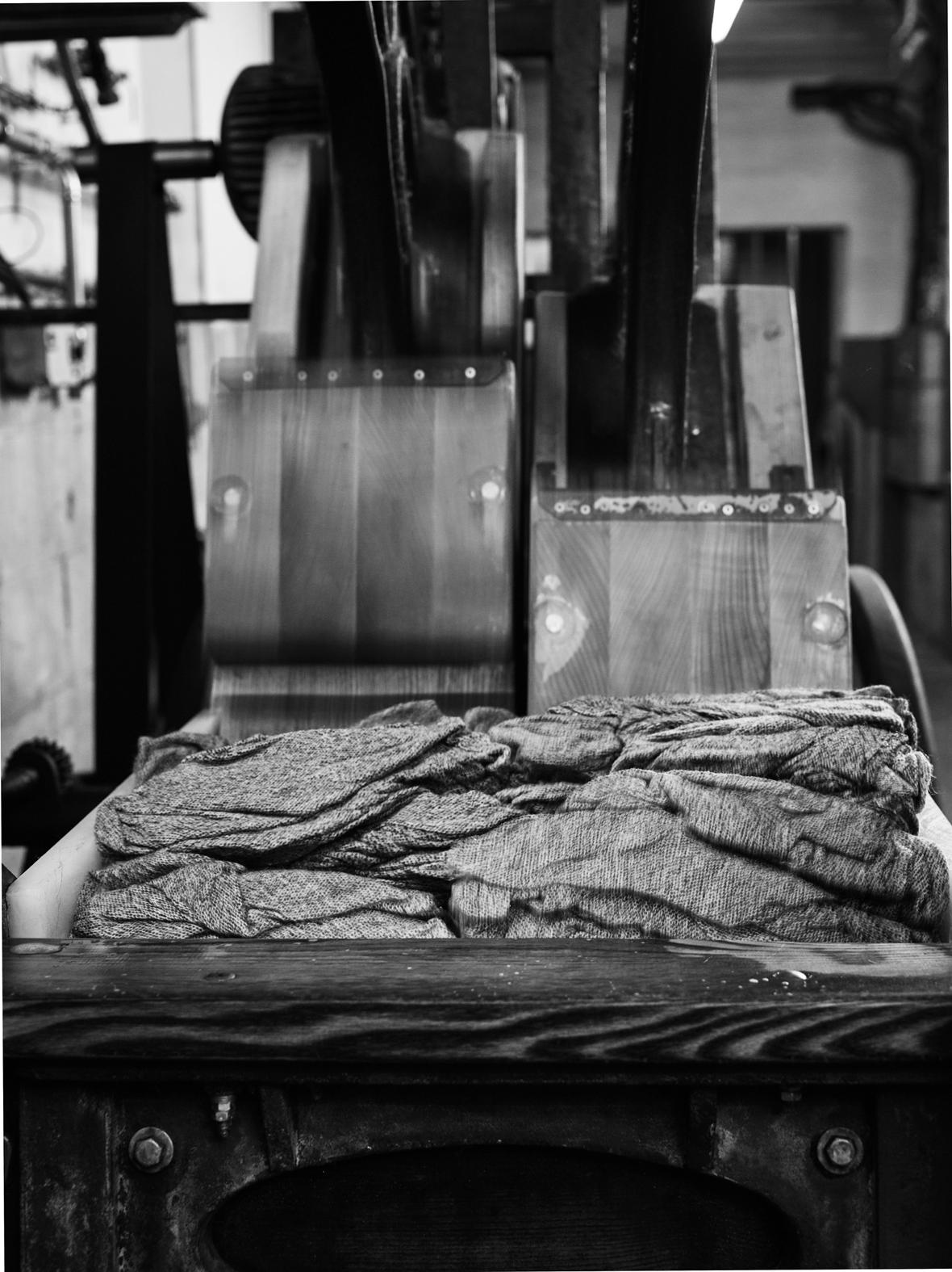 SAIDTHEFOX-magazine-Loden-hammermill