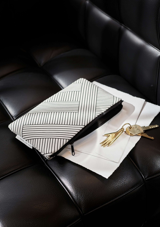 SaidTheFox-shop-lookbook-stripesedition-pouch.jpg
