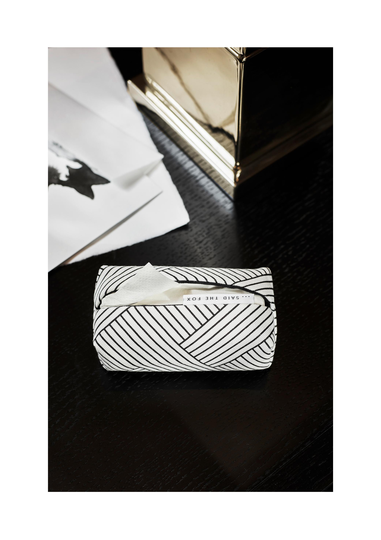 SaidTheFox-shop-lookbook-stripesedition-tissuebox.jpg