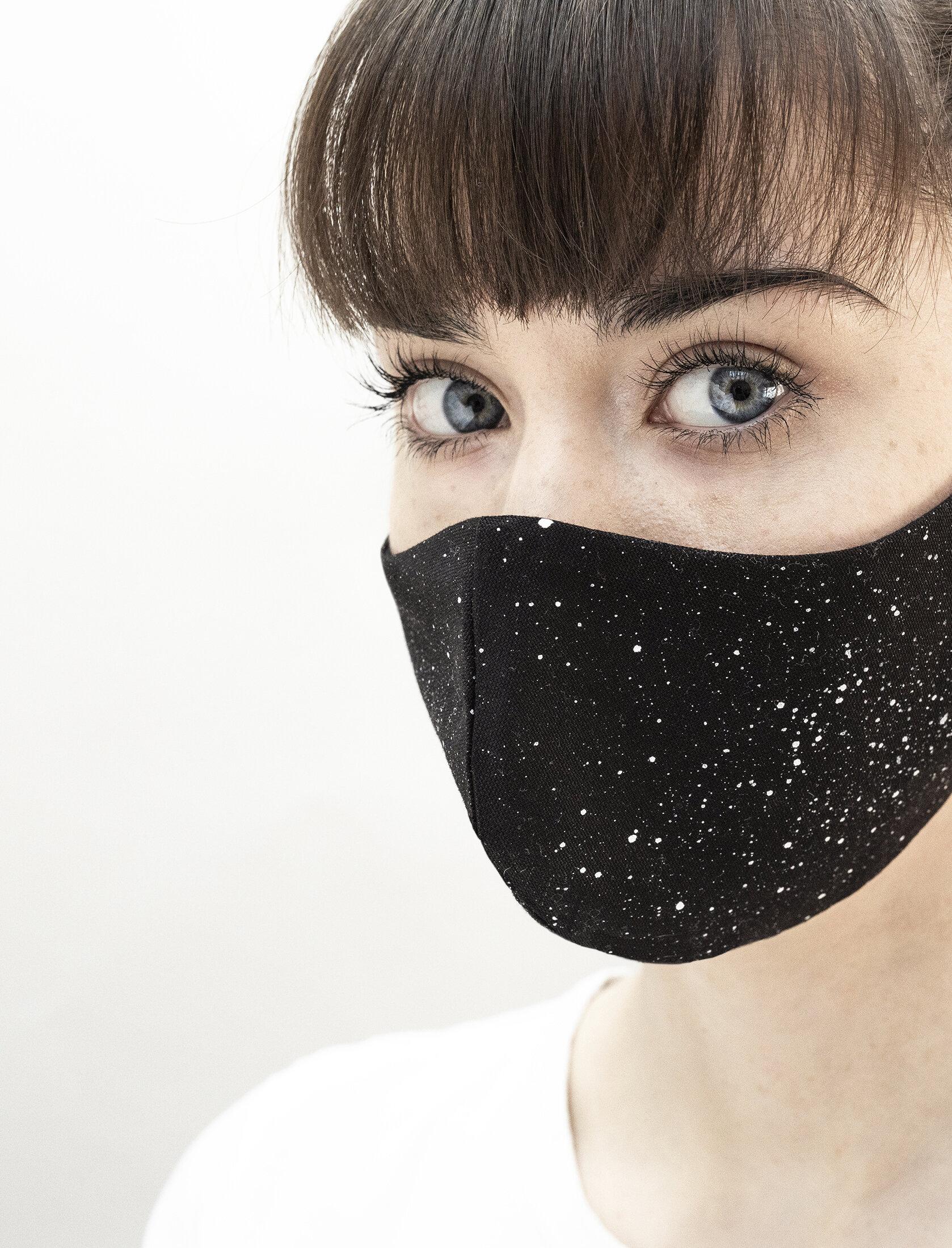 Schöne Masken Kaufen