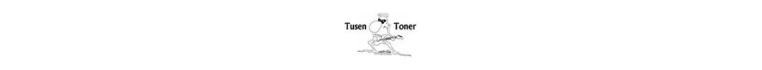 SF_tusen-toner.jpg