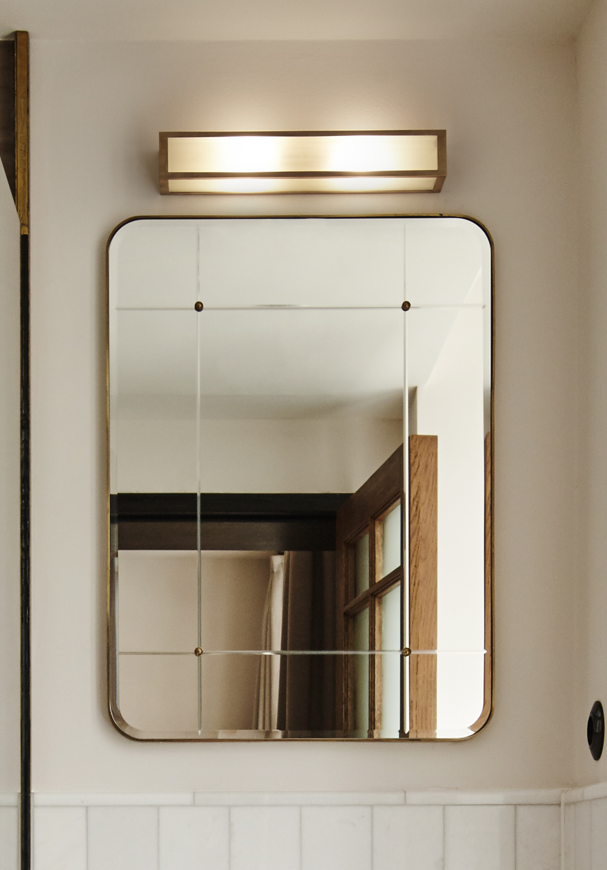 bathroom mirror cropped.jpg