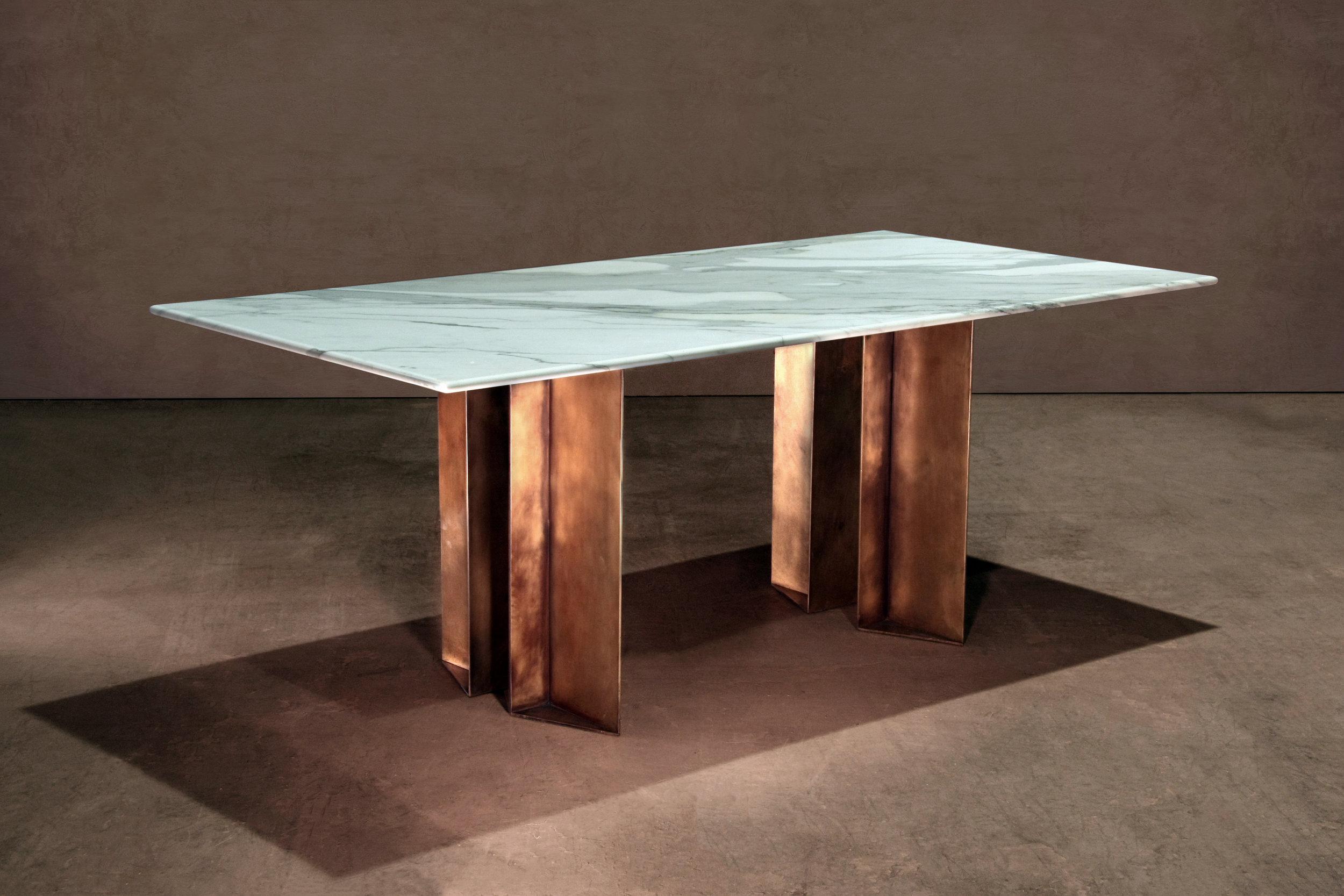 NOVOCASTRIAN_Lind + Almond Dining Table 1.jpg