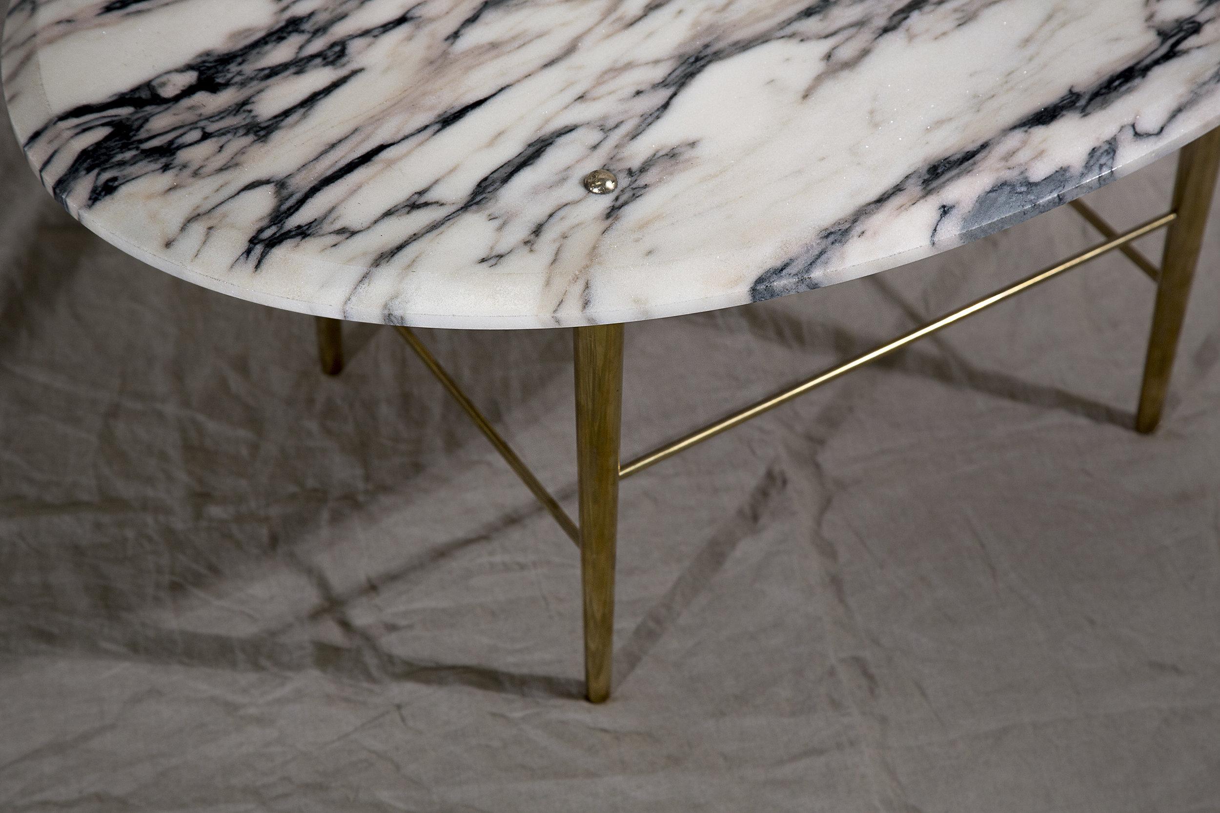 LIND+ALMOND_Vulcanatta Stud Coffee Table 2 WEB.jpg
