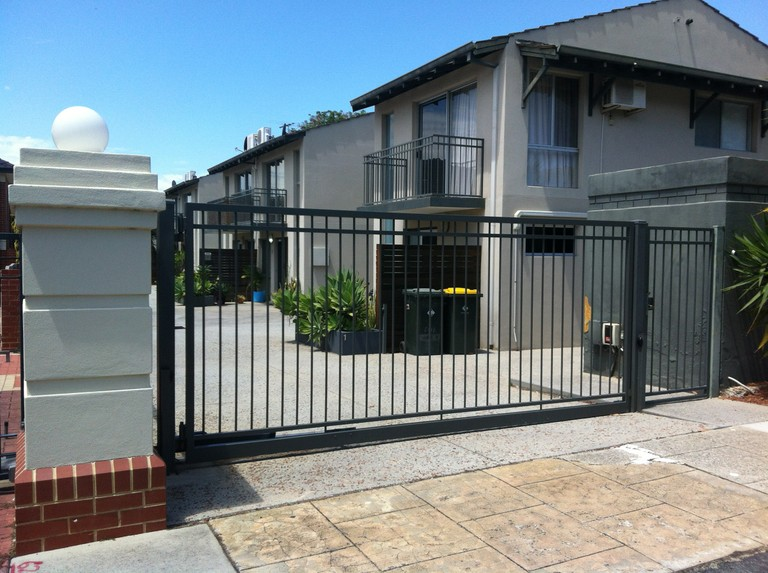 Residential and Commercial Swing Gate.jpg