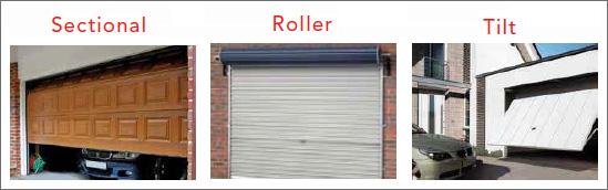 garage_door_types.jpg