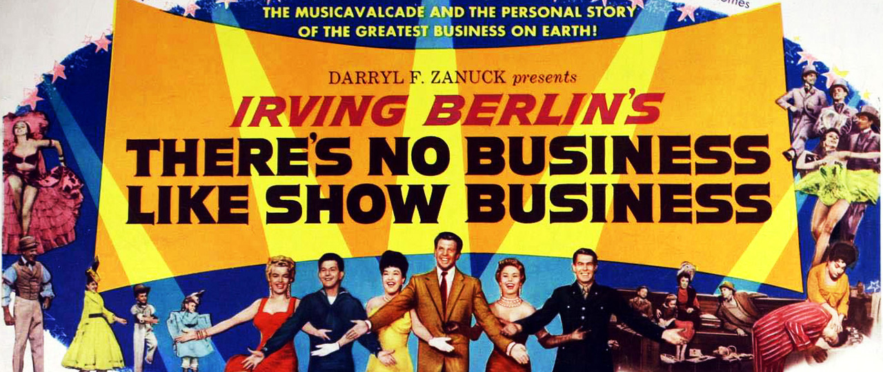 no-business-like-show-business