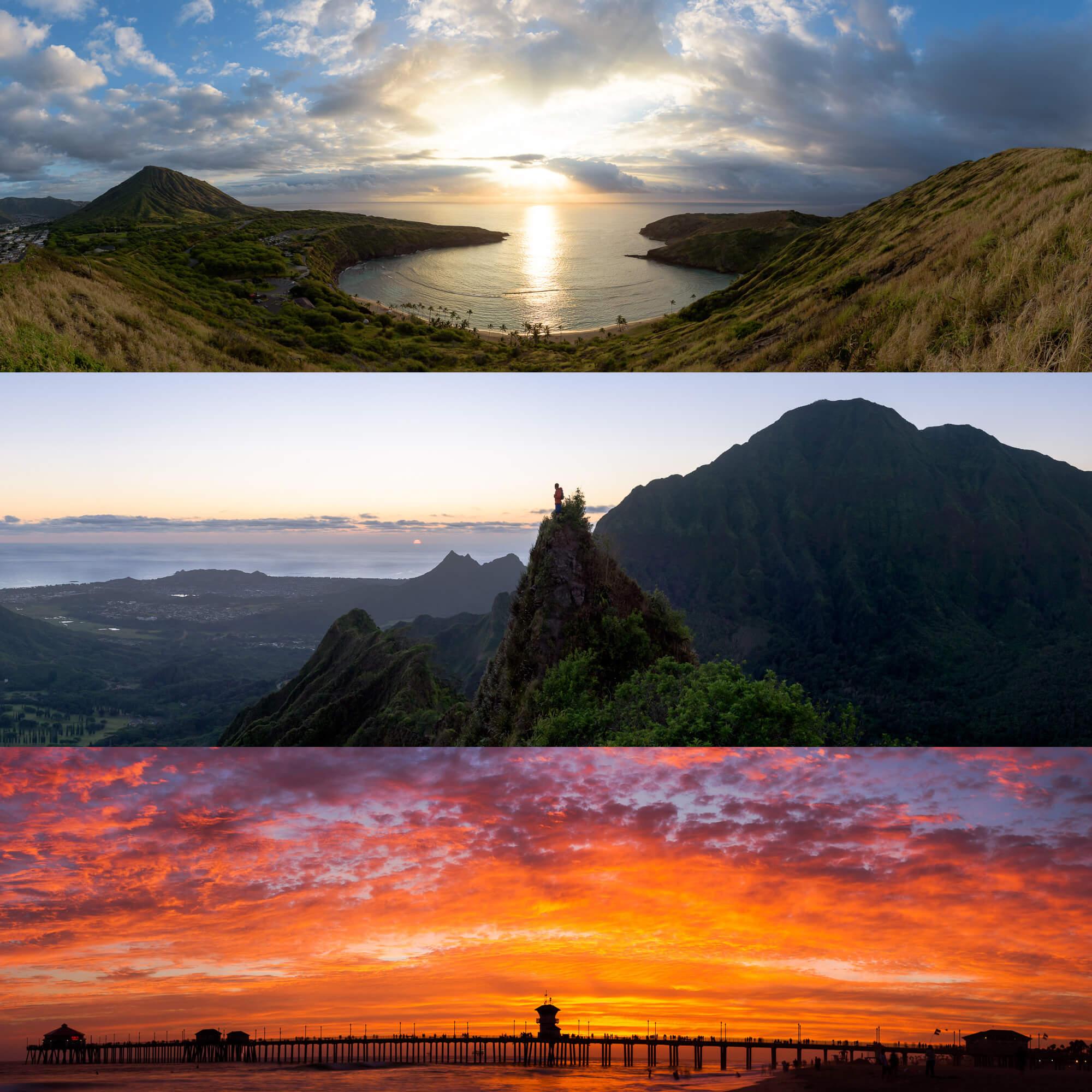Panoramic cover photo.jpg