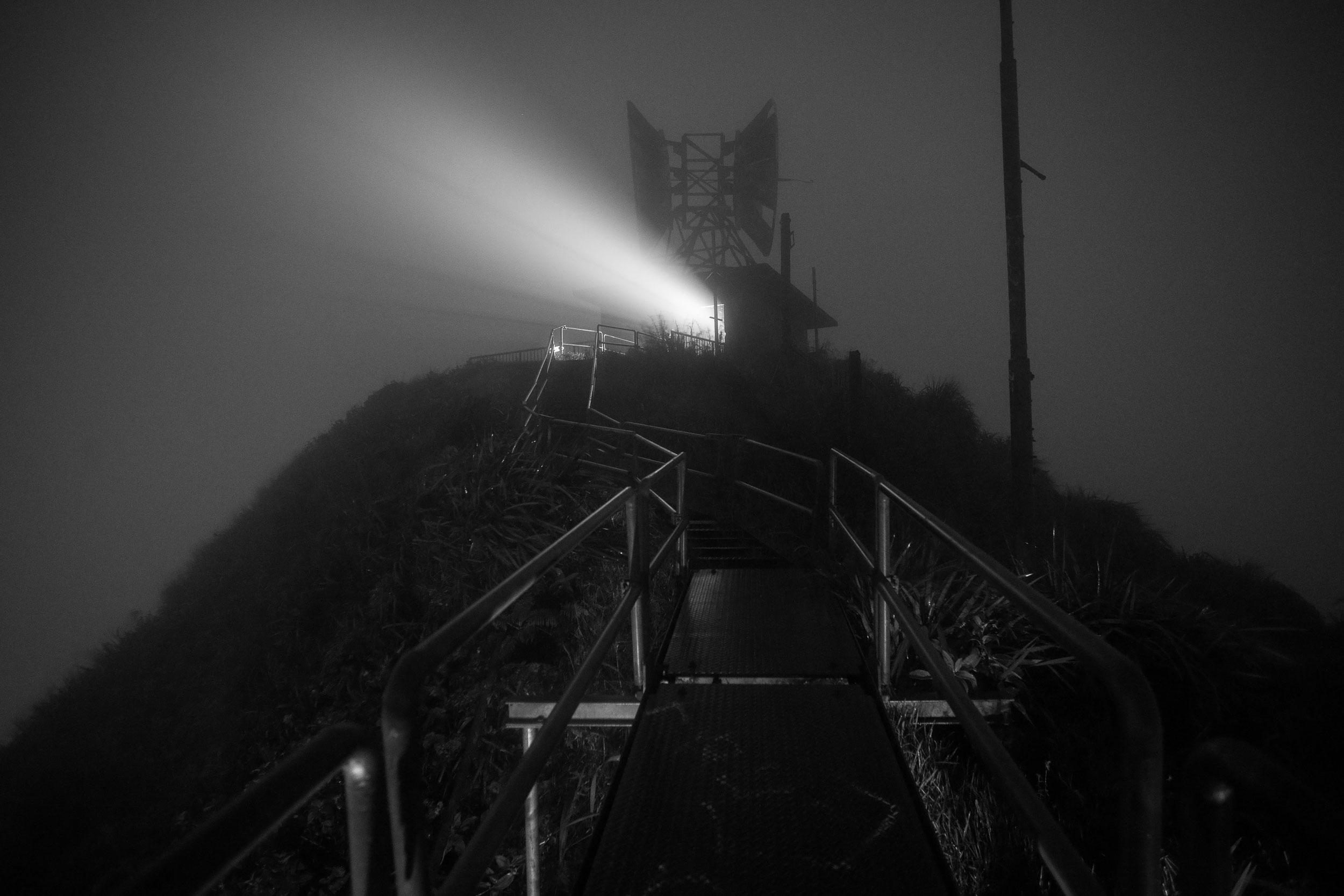 SG_Stairway_to_Heaven.jpg