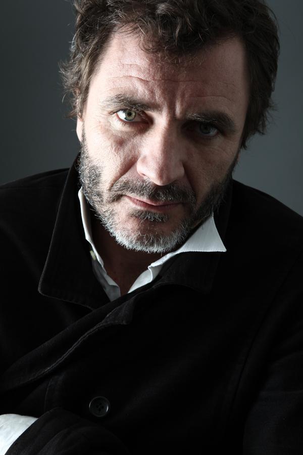 @ Carles Roig