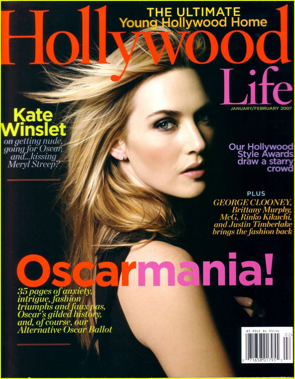kate-winslet-hollywood-life-01.jpg