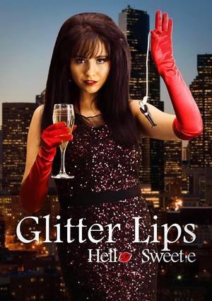 glitter+lips.jpg