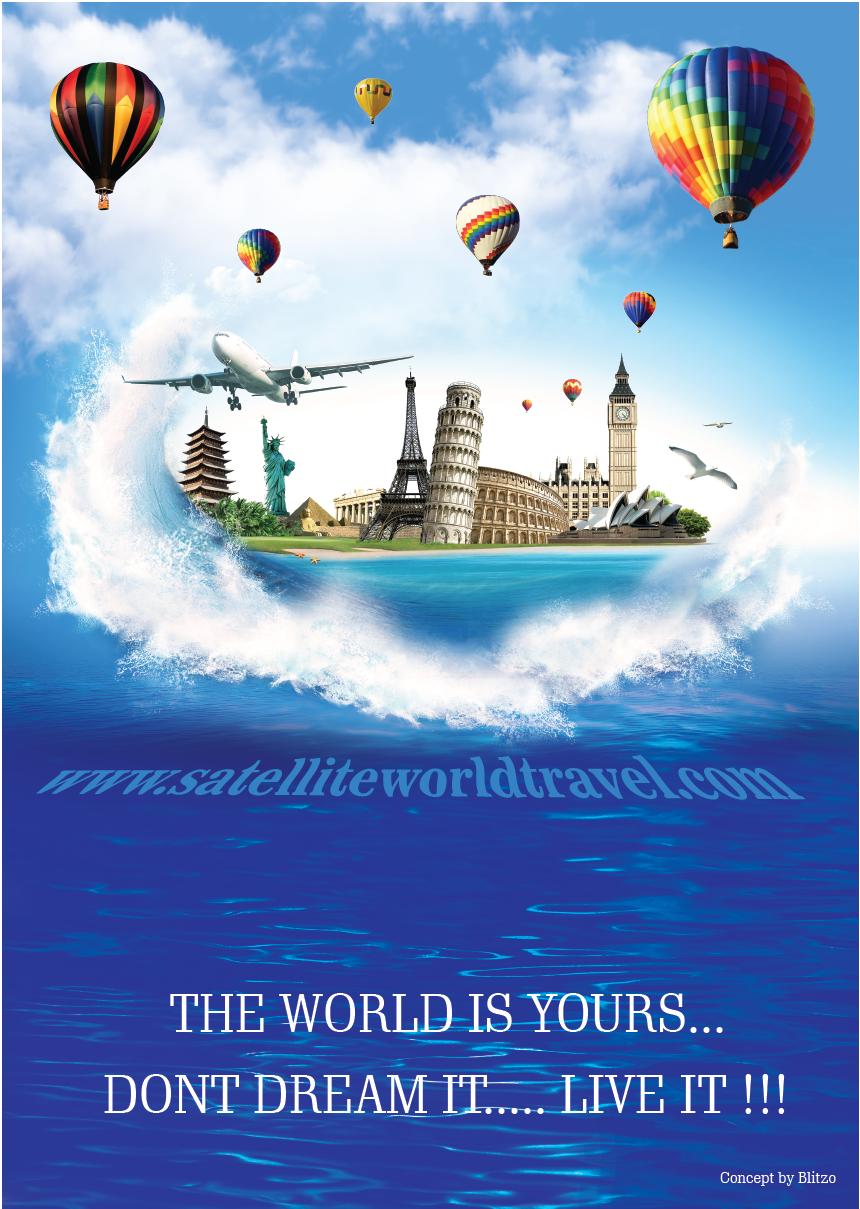TravelPoster-SatelliteWorld-FINAL-01.png