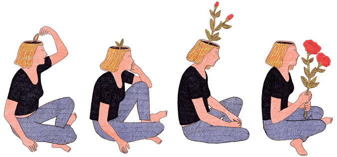 Marion Fayolle for the NYTimes