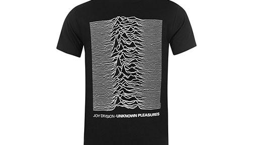 stress shirt