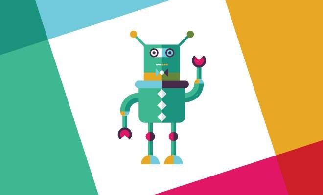 Meet real humans. Not friendly bots.