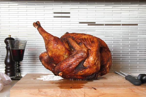 thanksgiving stress eating