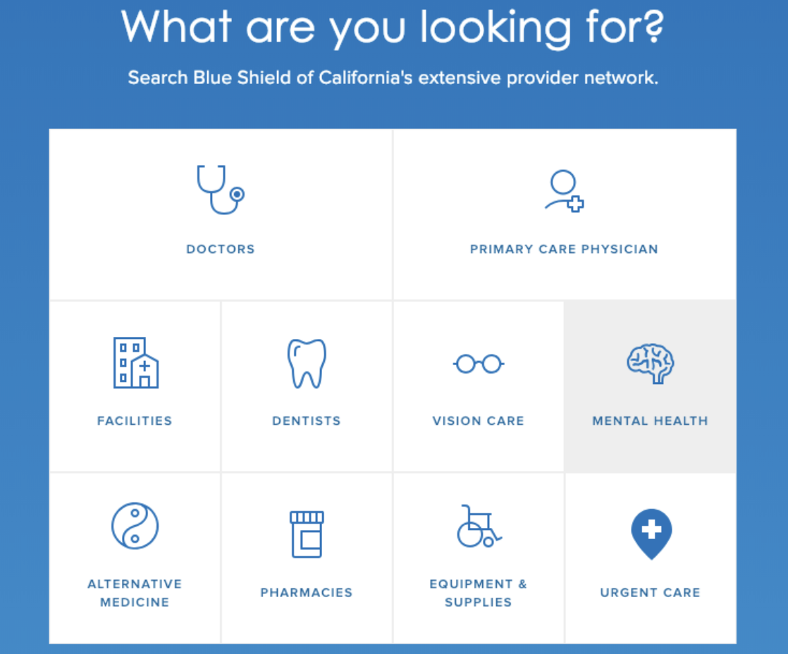 How Mental Health Benefits Work for Top Bay Area Insurance Plans