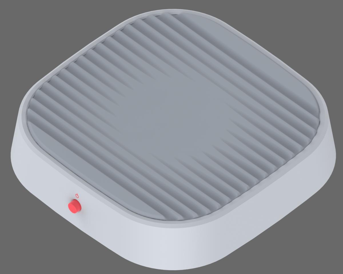 MODEL-2-BS-M-R005.459.png