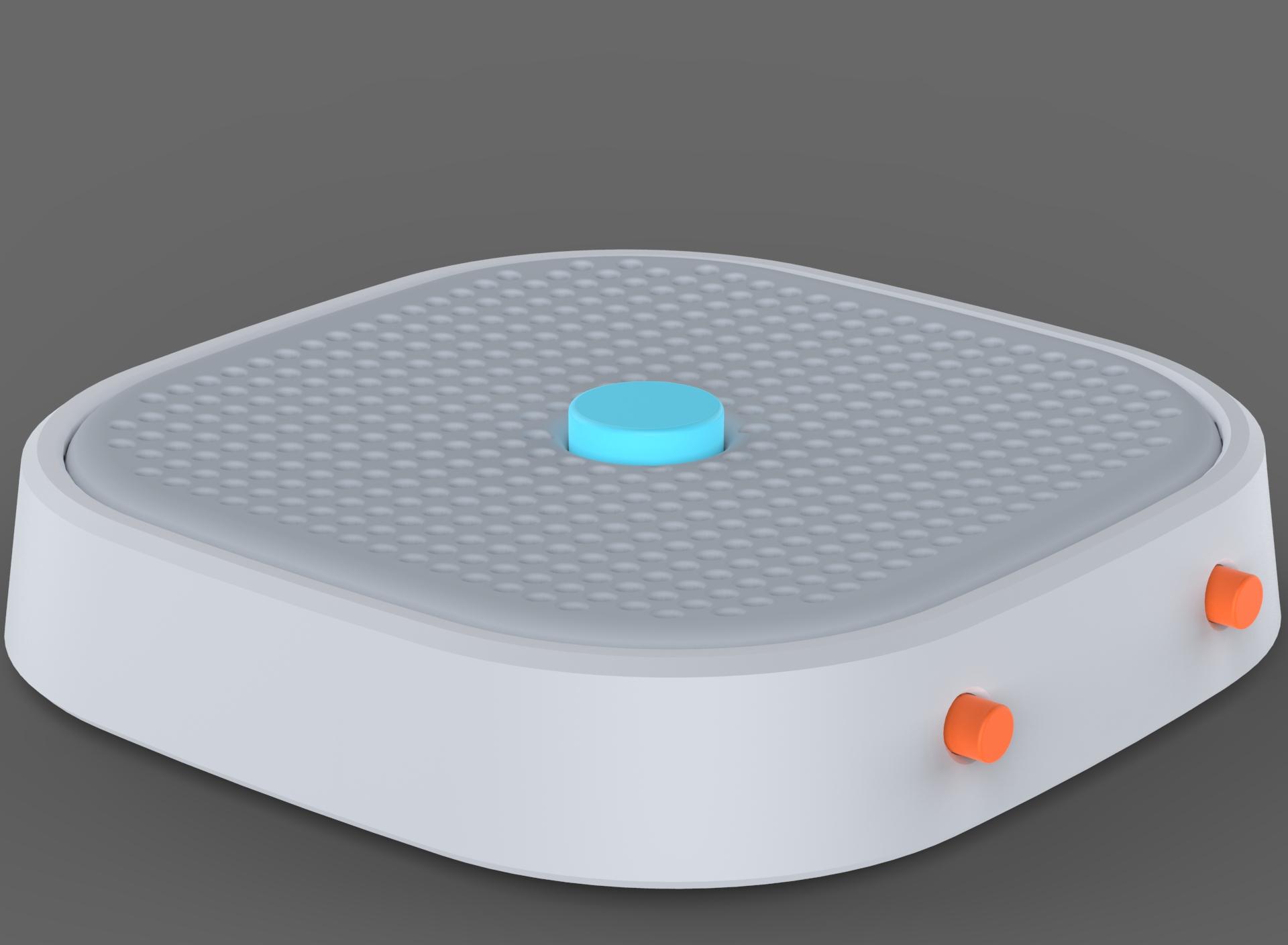 MODEL-2-BS-M-R005.411.jpg