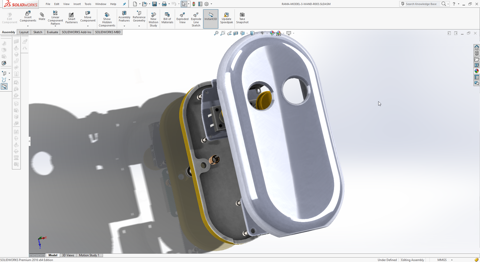 SOLIDWORKS_Premium_2016_x64_Edition_-_[RAMA-MODEL-_2015-11-08_17-04-20.png